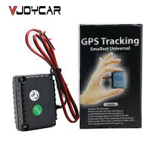 VJOYCAR T0024 Micro GPS Tracking Device Tracker For Car Moto Auto ... Sallite Tracking And Fleet Monitoring Gps Tracker Onlinecctv Surveillance Security Camera Solutions For Your Car Van Or Fleet My Car China Cheap Device Carvehilcetruck M558 Coastal Hire How To Install Vehicle Devices Step By Install Trackers For Business Best 2017 Tk 103a Gsm Sms Gprs 3pcslot Rhofleettracking Trailer Asset System Gmeo Informatics Blog