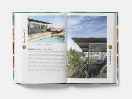 100 Midcentury Modern Architecture MidCentury Travel Guide West Coast USA