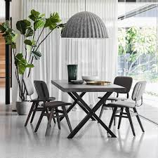 Attica Luxury Furniture Sydney - Live Life In Style Today Waterfall Fniture Wikipedia A Modern And Organic Ding Room Makeover Emily Henderson Dom Round Ding Table In Hardened Glass Steel Paul 7 Ways To Refresh The Look Of An Existing Oldboringnot Rattan 1970s Throwback Thats Hottest How Restore 1950s Chrome Kitchen Table Chairs Home Fding Value Vintage Mersman Fniture Thriftyfun Pine Nd Four Chairs Which Have Material Seat Covers Blairgowrie Perth Kinross Gumtree Chair 60s 70s Stunning Retro G Plan Fresco Range Extending Round And 4 Decoration Designs Guide Best Guides