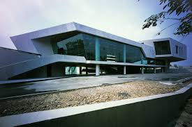 100 Gregory Phillips Architects Honda Big Wing VaSLab Architecture ArchDaily Dr Wing Big Modern