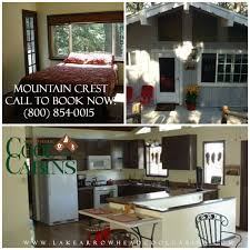 Cute Cabin Places To Stay In Southern California Vacation Rental