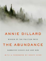 Dillards Christmas Tree Decorations by Annie Dillard U0027s Classic Essay U0027total Eclipse U0027 The Atlantic