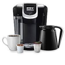 Keurig K300 20 Brewing System Discontinued