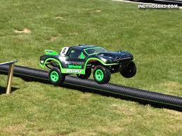 Avon RC Track - R/C Tech Forums Hot Wltoys 10428 Rc Car 24g 110 Scale Double Speed Remote Radio 2012 Short Course Nationals Truck Stop Flyer Design Tracks Of Las Vegas Dash For Cash Event Tracy Baseltek Nx2 2wd Track Rtr Brushless Motor Oso Ave Home Facebook Iron Hummer Truck 118 4wd Electric Monster New Autorc Sc A10 Evo Frame 50 Kit Off Road Rc Adventures Hd Overkill 6wd 5 Motors Escs Pure Cars Faq Though Aimed Powered Theres Info Trail Buster Rock Crawling Competion Fpvracerlt Racing Fergus Falls Flyers Look To Spark Interest With