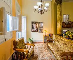 comment louer une chambre comment louer une chambre ou une maison privée à cuba sytyson
