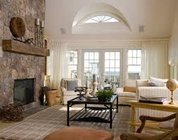 living room amiable most popular living room colors for 2015