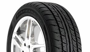 Car With Firestone Tires, Firestone Truck Tires | Trucks Accessories ... Firestone Desnation Mt2 And Transforce At2 Roadtravelernet Tires For Trucks Light Choosing The Best Wintersnow Truck Tire Consumer Reports Ratings Sizing Cstruction Maintenance Basics Recalls At Vs Bfg Ko Nissan Titan Forum Is Saying That This Nail Too Close To My Sidewall Car With Accsories Releases New Fs818 Radial Truck Tire Dueler Revo 2 Eco Firestone Desnation