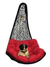 Hanging Chair Indoor Ebay by Hanging Chair Stand Hammocks Ebay