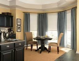 Living Room Curtain Ideas 2014 by Living Room Enchanting Living Room Drapes Ideas Curtains For