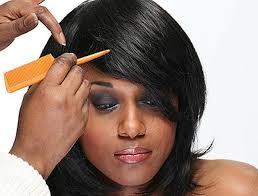 afro trends coiffeur 26 rue mégevand 25000 besançon