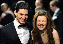 Georgie Henley's Narnia Night! | Photo 395841 - Photo Gallery ... Ben Barnes I Love Me A Spanish Boy Hellooo Gorgeous Ben Barnes Gorgeous Men Tall Dark And Handsome Pinterest As Sirius Black For The Harry Potters Fans Like Georgie Henley Outerwear Fur Coat Tb Nwi Psx And Photo Dan Middleton Wife Know Details On His Married Life Parents Best Dressed October 2014 Vanessa Taaffe Benjamin 36 Yrs Lyrics To Cheryl Cole Promise This Pin By Sooric4ever Eye Interview The Punisher Westworld Season 2 Collider 1203 Oscars Mandy Moore Matt B Stock Photos Images Alamy Doriangraypicshdbenbarnes8952216001067jpg 16001067
