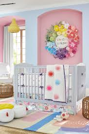 Margherita Missoni On Her New Collaboration With Pottery Barn Kids ... Kids Baby Fniture Bedding Gifts Registry Breathtaking Pottery Barn Desk Chairs 57 With Additional Marvellous Carolina Chair 19 On Modern For Thomas And Friends Collection Fall 2017 Beds Loving This Look Pretty Girls Bedroom Artofdaingcom New Summer Is Perfect Your Next Bookcase Pink Pattern Background Square Laminate