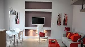 appartement deux chambres agence spécialisée en location saisonnière sur et sa région