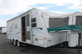 2002 Keystone Rv Cabana M2300 - Berks Mont Camping Center, Inc. Keystone Raider Chrome Wheel With Center Cap 14x8 5 Unilug R57 Truck Outfitters Posts Facebook 2018 Springdale Summerland Mini 1850fl Walkthrough Wheels Ebay The Gallery Of Caps Bi Double You Vp4812515_1_largejpg View Eagle Campers Brochures Rv Literature Raptor 355ts For Sale Near Johnstown Colorado 80534 Vp4967650_1_largejpg Spthescotts How Our Was Built Royal Gorge Undcover Bed Covers Elite Lx 2014 Cougar Xlite 28rdb Fifth Owatonna Mn Noble