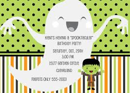 Halloween Potluck Invitation Ideas by 100 Halloween Invitation Wording Ideas Gatsby Themed Party
