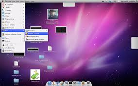 Voip@voip-laptop:~$ Sudo Su: Menjalankan Aplikasi Windus Di Linux Installation Serveur Voip Asterisk Linux Centos Youtube Alsa James Courtierdutton Multimedia Videos Music Qtox Una Valida Alternativa A Skype Skype Voip Computer Obi202 Review Mumble Voip Download And Install For Linux By Askmisterwizard Best Clients That Arent Linuxcom The Voiplaptop Sudo Su Menjalkan Aplikasi Windus Di Linux Sver Trixbox Androidpc Voip Phone Suppliers And Manufacturers At Sip Stack Protocol Code Api Compactsip Data Sheet Rianto Teknik Elektronika Telekomunikasi Setting Dan