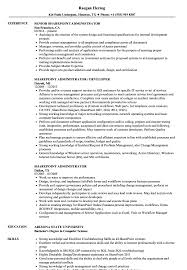 Download Sharepoint Administrator Resume Sample As Image File