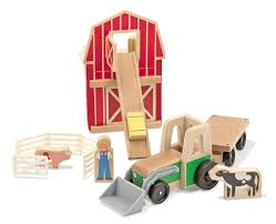 Amazon.com: Melissa & Doug Whittle World Farm Set: Melissa & Doug ... Amazoncom Melissa Doug Whittle World Farm Set Wooden Fire Truck With 3 Firefighter Wvol Friction Powered Garbage L Unboxing Youtube Bruder Scania Rseries Orange The Play Room And Magnetic Car Loader Christmas Gifts For My First Tonka Mini Wobble Wheels Toysrus Fast Lane Light Sound Green Dickie Toys Germany American Air Pump Garbage Truck Unboxing Action Top 10 Trucks Compilation 2017 Pullback Cstruction Vehicles Soft Low Games