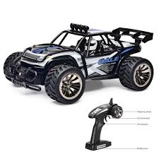 100 Big Remote Control Trucks Affordable Tecesy RC Cars 116 Electric Off Road Truck Feet Car