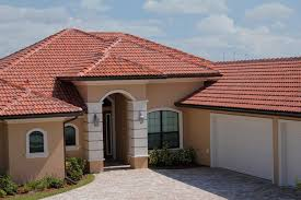 concrete roofing tiles prices roof fence futons concrete