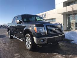 2012 Ford F-150 For Sale In Tilbury Ford Fseries Tenth Generation Wikipedia 2005 F150 4x4 Lariat 54 Triton For Sale Used Jdm 2003 Lariat 4wd V8 Shocking 38000 Miles One Owner Used 2018 Truck For In Dallas Tx F97863 Review 2011 37 Vs 50 62 Ecoboost The Truth Certified Preowned Owner Free Carfax 2016 Craigslist Trucks 2017 Reviews 1986 F 150 Xlt 4x4 Platinum Model Hlights Fordca 1988 Wellmtained Oowner Classic Classics 2014 King Ranch 1 Navigation