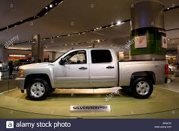 100 Truck Hybrid Pickup Stock Photos Pickup Stock Images