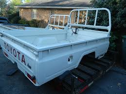 For Sale - 79 Series Truck Bed Tray | IH8MUD Forum Ice Cream Trucks Birmingham Alabama Freightliner In Al For Sale Used On Fs Mint Cdition 1987 Toyota 4runner Sr5 Turbo Ford Buyllsearch Cars Quick Motors Truck Stock Photos Images Alamy Fresh Pickup For Al Diesel Dig 1992 2wd Regular Cab Sale Near 79 Series Truck Bed Tray Ih8mud Forum New 2017 Ram 1500 Tradesman Regular Cab 4x2 8 Box In