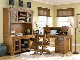 Mesmerizing Small Rustic Home Office