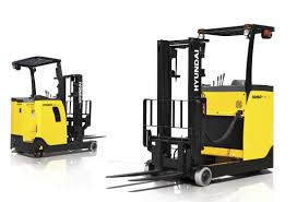 Electric Reach Truck / Side-facing Seated / Handling - XxBR-9 ... Reach Trucks R14 R20 G Tf1530 Electric Truck Charming China Manufacturer Heli Launches New G2series 2t Reach Truck News News Used Linde R 14 S Br 11512 Year 2012 Price Reach Truck 2030 Ton Pt Kharisma Esa Unggul Trucks Singapore Quality Material Handling Solutions Translift Hubtex Sq Cat Pantograph Double Deep Nd18 United Equipment With Exclusive Monolift Mast Rm Series Crown 1018 18 Tonne Rushlift