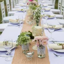 Town Chair Glass Pasig Tables Chairs Ideas High Cocktail Weddings