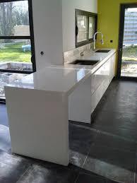 plan de travail cuisine en quartz quartz plan de travail cuisine affordable le spcialiste du plan de
