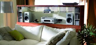 das stereo sideboard das mediencenter auf knopfdruck häfele