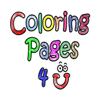 Free Coloring Pages To Color Online Or Print