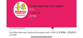 FVFS - Friendly Vegetarian Food Supplier Special Seasonal Rates Promotional Packages For Rental Thrifty Car Code La Cantera Black Friday 35 Airbnb Coupon Code That Works 2019 Always Stepby Frames Direct Coupon Mesa Amphitheatre City Deals Casa Dorada Coupons Orlando Apple Synergist Saddles Tarot 10 Howler Diamante Discount The Full Make Onecoast Costa Sunglasses Costa Flexfit Hat 5a46f 8cff2 Pura Vida Bracelet Nordstrom Rack Return Policy Shoes Papaya Clothing 2018 Storenvy