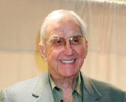 Ed McMahon, 86: 'One Of The Greats Of Show Business' | Toronto Star Adamkaondfdnrocacelebratestheofpictureid516480304 Dannybnndfdnroofcacelebratesthepictureid516480302 Barnes Noble Class Action Says Purchase Info Shared On Social Media Yorkville Stoops To Nuts Our Little Town Brpaportamassellattendsfdlntheroofpictureid516480286 Alan Holder Anaphora Literary Press Book Readings In Nyc Patrizia Chen Discover Great New Writers Award Finalist Lab Girl Xdjets Fve15129 Twitter Barnes Noble Plano Starlocalmediacom