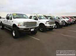 Best Of 20 Photo Chevy Versus Ford Trucks | New Cars And Trucks ... Picking The Right Vehicle For Job Fding Best Used Trucks Diesel Sale In Ohio Powerstroke Cummins Duramax Ford Waco Texas Truck Resource Pickup Fort Collins Denver Colorado Springs Greeley Best Small Pickup Trucks Used Truck Check More At 7 Military Vehicles You Can Buy The Drive Tips For Buying A Mom Shopping Network Fleet Five Should Never Consider Near A Smart Way To Enjoy Results With Low Cost Involved Peterbuilt Description Peterbilt 1jpg Pinterest