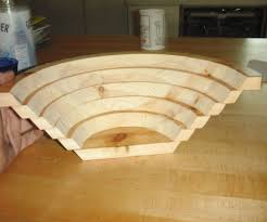 Teaching Wood Working Plans Projects More Than 16000 Woodworking