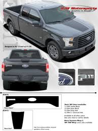 2015-Up F150 Hood & Tailgate Stripes Black Trucks Matter Tailgate Decal Sticker 4x4 Diesel Truck Suv Small Get Lettered Up White 7279 Ford Pickup Fleetside Ranger Vinyl Compact Realtree Max5 Camo Graphic Camouflage Decals Sierra Midway 2014 2015 2016 2017 2018 Gmc Sierra Dodge Ram Rage Power Wagon Style Bed Striping F150 Center Stripe 15 Center Hood Racing Stripes Rattlesnake Xtreme Digital Graphix Tacoma Afm Graphics 62018 Chevy Silverado 3m