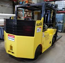 Used 2017 Hoist FR 25/35 In Menomonee Falls, WI Toyota Equipment On Twitter It Is An Osha Quirement That Used Hyster E120xl In Menomonee Falls Wi Industrial Engine Generator Repair Maintenance Emergency Service Forklift Rc 5500 Brochure Crown Pdf Catalogue Technical 2008 Yale Erc120hh Camera Systems Fork Truck Control 2017 Hoist Fr 2535 Wisconsin Forklifts Lift Trucks Rent Material For Salerent New And Forkliftsatlas Crown Cporation Usa Handling