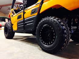 TSL Bias Truck Tire??? - Page 3 - Kawasaki Teryx Forum How To Mount 14 Wide Wheels Youtube 4 Proline Hammer 22 G8 Truck Tires W Memory Foam Pro1514 Used Tire 22570 R 195 Pr With Eu Label Buy Annaite Tuck Semi For Sale Best 2017 Truckdomeus Light Long Live Your Tires Part 2 Proper Maintenance And Treading Rc4wd 114 Beast Ii 6x6 Kit Towerhobbiescom Lifted Street Car Ideas China 1400r20 Military With Price Advance Automotive Passenger Uhp Interco Tsl Sx Super Swamper Xl 19 Rock Terrain 1pcs Rubber For Tamiya Tractor Rc Climbing Trailer