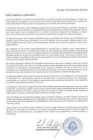 FEBAN Retención De Aguinaldo Navideño 2017 Se Comunica Facebook