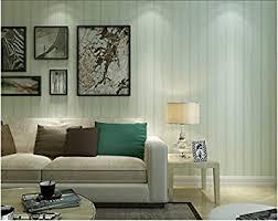 einfach classic vlies tapeten modern minimalistische