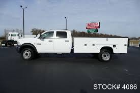 Dodge Service Trucks / Utility Trucks / Mechanic Trucks In Ohio ... Just Bought This New To Me 2004 F250 V10 4x4 Original Us Forest Pickup Truck Wikipedia 2011 Dodge Service Trucks Utility Mechanic For 1993 Ford Sale1993 Ford F X4 At Kolenberg Motors The 1968 Chevy Custom Truck That Nobodys Seen Hot Rod History Of And Bodies For 2003 Used Chevrolet C4500 Enclosed Enclosed By Top Rated Mechanics Yourmechanic 2017 Dodge Ram 3500 Sale 2018 Ram 5500 Chassis Cab Reading Body 28051t Paul