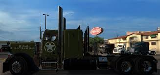 U.S. Army Skin Mod - American Truck Simulator Mods Truck Fallout Wiki Fandom Powered By Wikia Us Military Offloading Armored Vehicles Youtube M985 Hemtt In Iraq Description Wrecker And Cargojpg Items Vehicles Trucks Old Us Army Trucks Stock Photo Getty Images Nionstates Dispatch Of The Hertzlian Skin Mod American Simulator Mods 7 Used You Can Buy The Drive Fileus Gmc 25 Ton Truck Flickr Terry Whajpg M923a1 Big Foot Italeri 135 Build And Pating To Finish M35 Coinental Motors Cargo At Smallwood Vintage