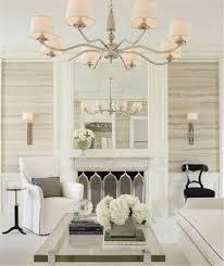 lighting sconces for living room collection with amusing wall