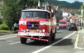 Czech Fire Truck Parade (old Trucks) [7.2014] Spanilá Jízda 11. Sraz ... Fire Truck Responding Compilation Part 22 Eone Trucks Youtube 1974 Classic American Lafrance Pumper Fire Truck Cummins Diesel Antique Firetrucks Unionville Ct 2014 Firemans Parade Loses Wheel On The Way To A In Anne Arundel County 59 Action Lego Lego City Mini Movies At Videos For Toddlers With Machines Kids Playing White Room Watch Engines City Fire Truck 4208 Ertl Fireman Sam Toy Fdny Rescue 1 Responding Siren And Air Horn Hd