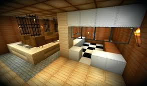 Minecraft Dining Room Design Interior Top Inspired Ideas For Remarkable