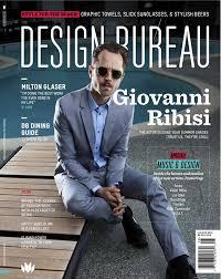 design bureau magazine how to create a cut garden farm landscape design