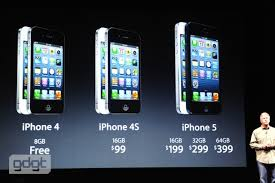iPhone prices in America Apple Mac Pinterest