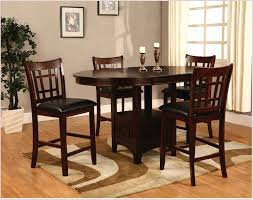 Sofia Vergara Dining Room Table by Rooms To Go Noah Dining Room Set Round Tables Mango Creative For